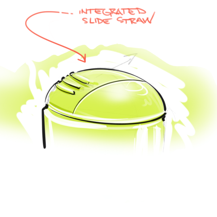 lid1.png