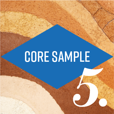 core-sample-gallery-img-33.png