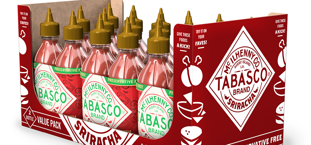 Tabasco-case.png