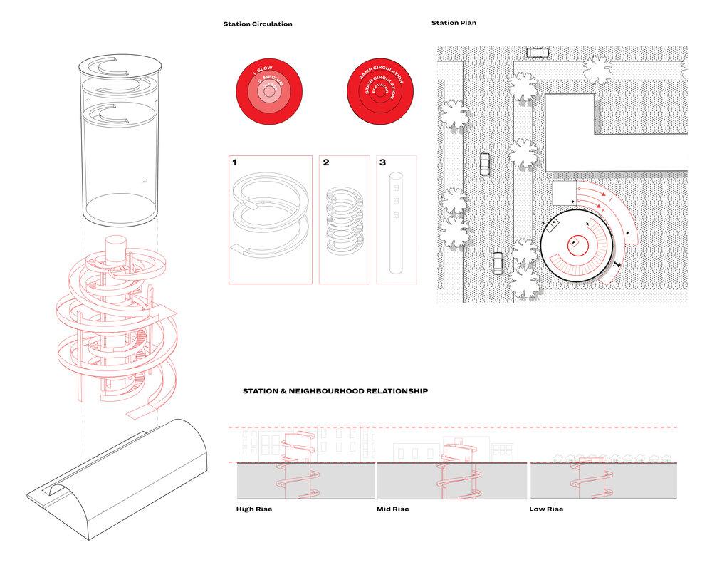 Waterloop Indesign Website5.jpg
