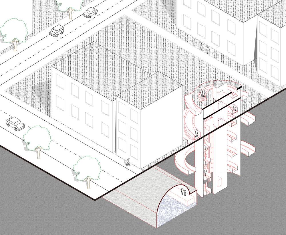 Waterloop Indesign Website 6a.jpg