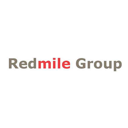 redmile_group.jpg