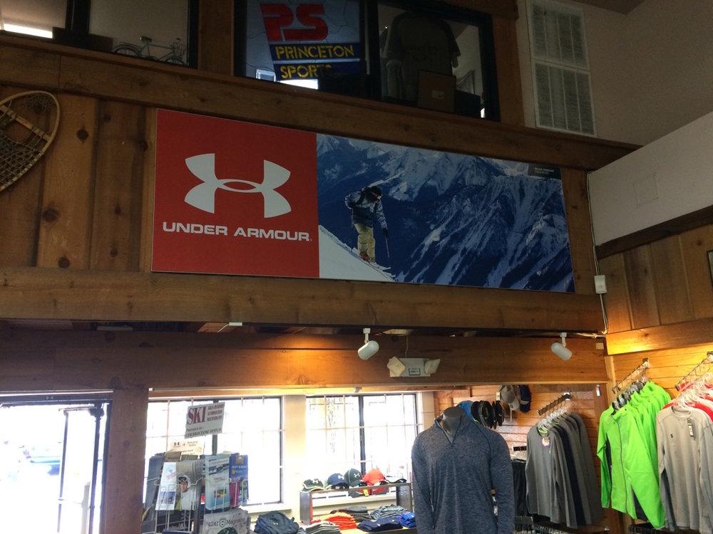 Princeton Sports.jpg