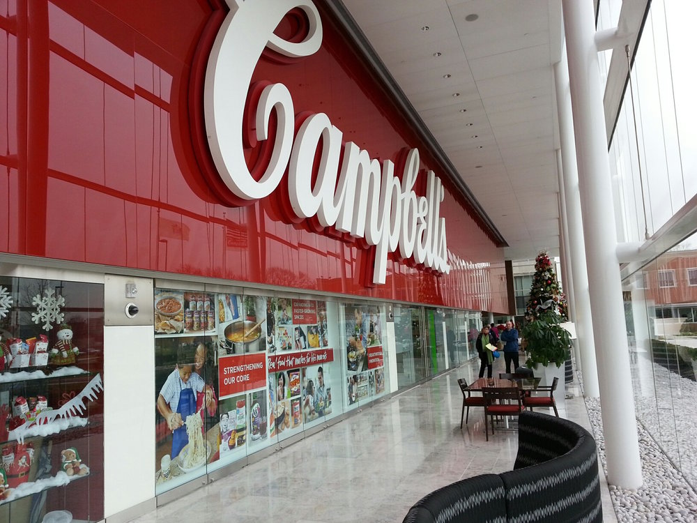 Campbells Soup 2.jpg