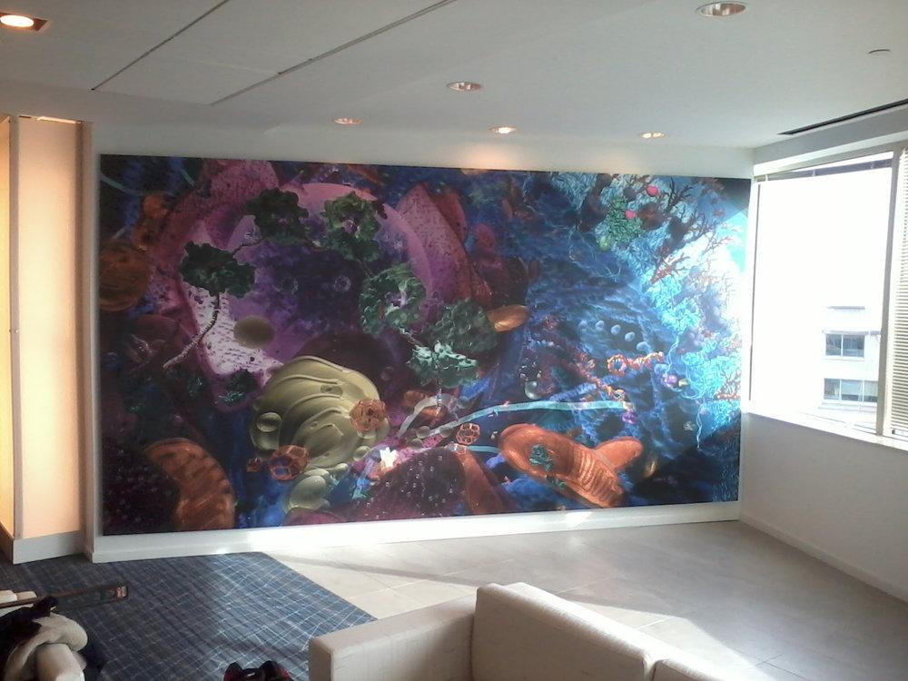 Art wall.jpg