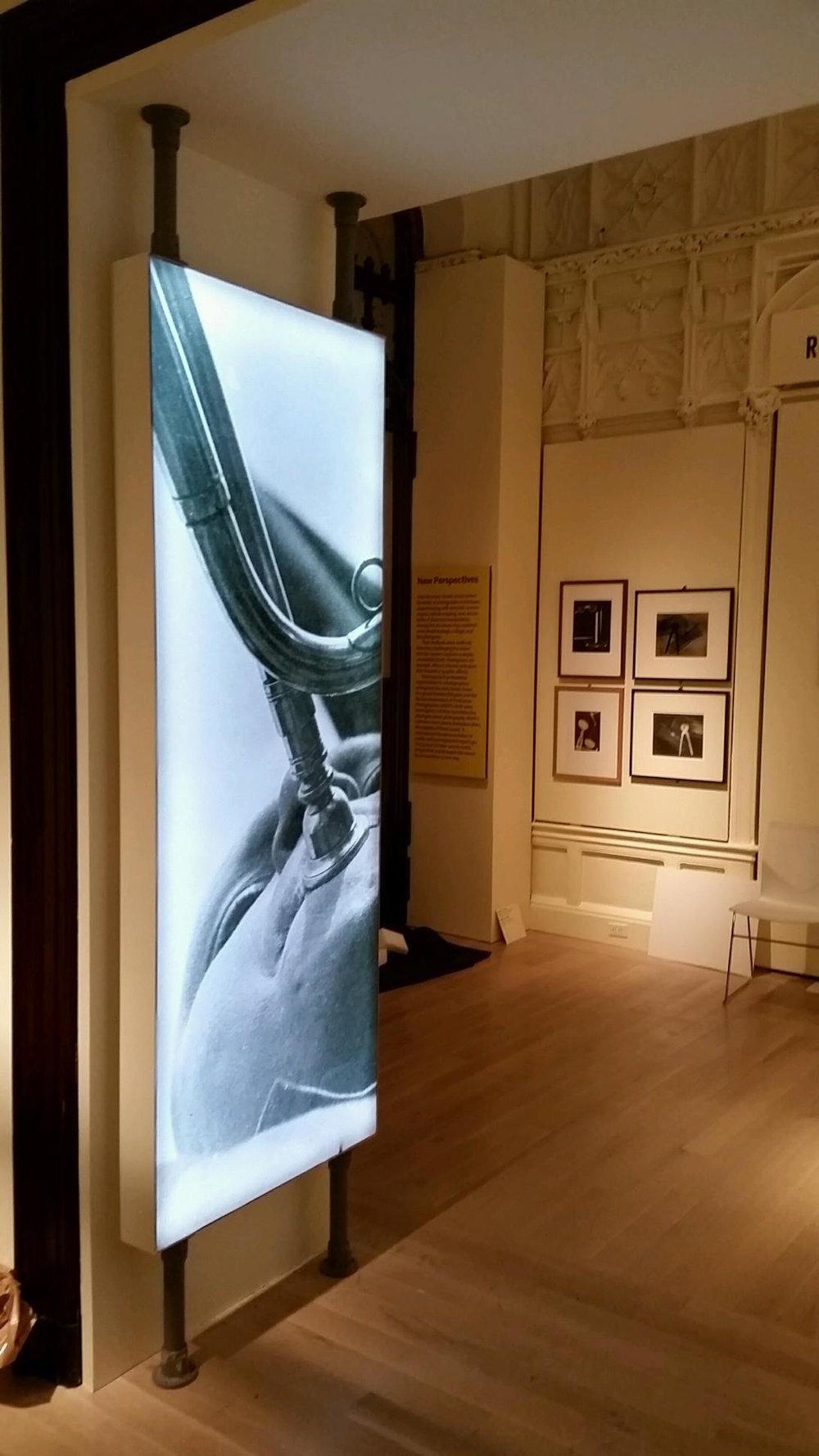 Museum Backlit Fabric.jpg