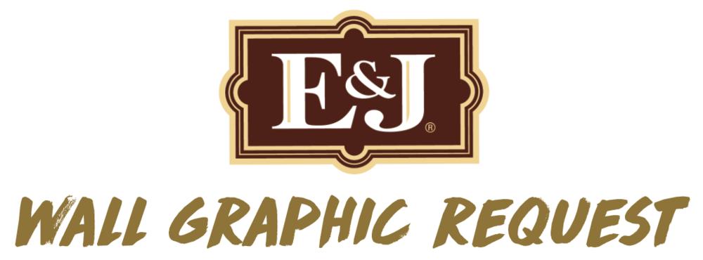 E & J