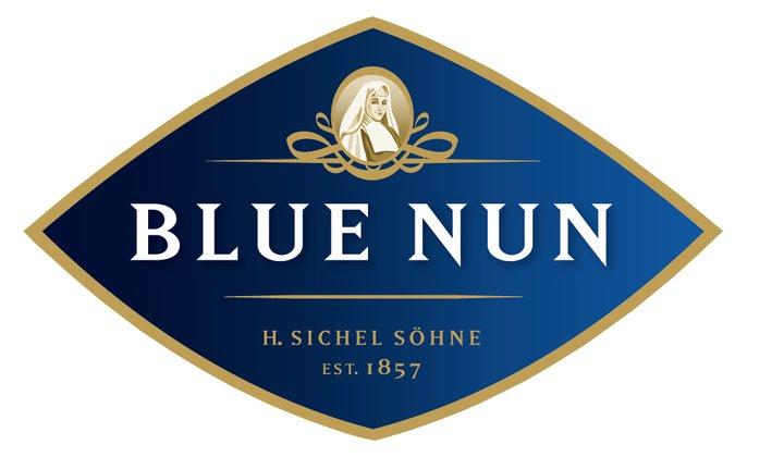 Blue Nun