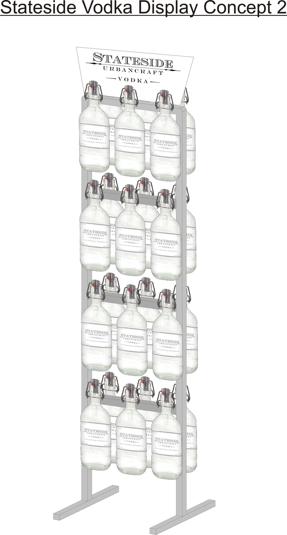 Stateside Vodka Display Concept 2.jpg