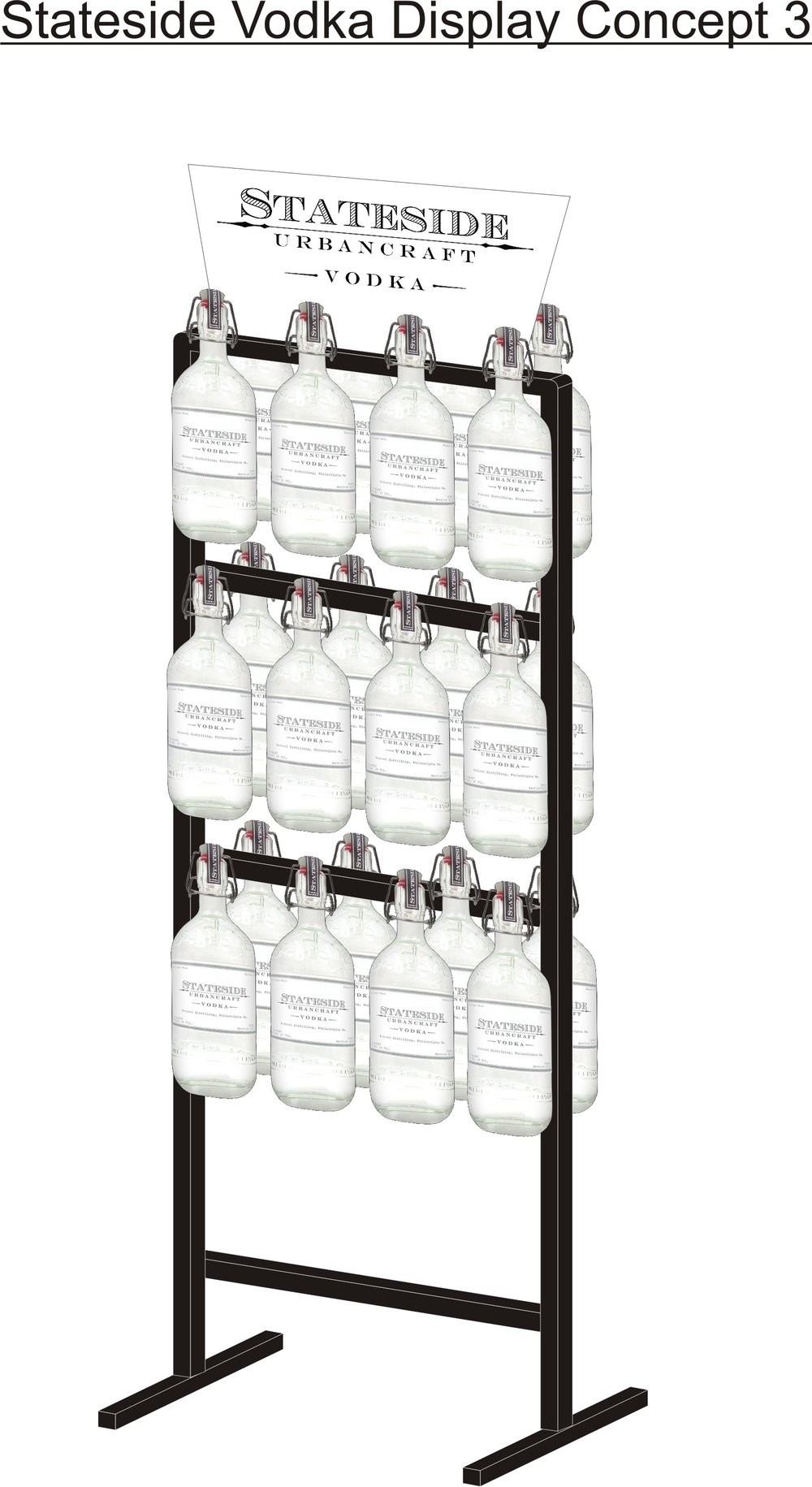Stateside Vodka Display Concept 3.jpg