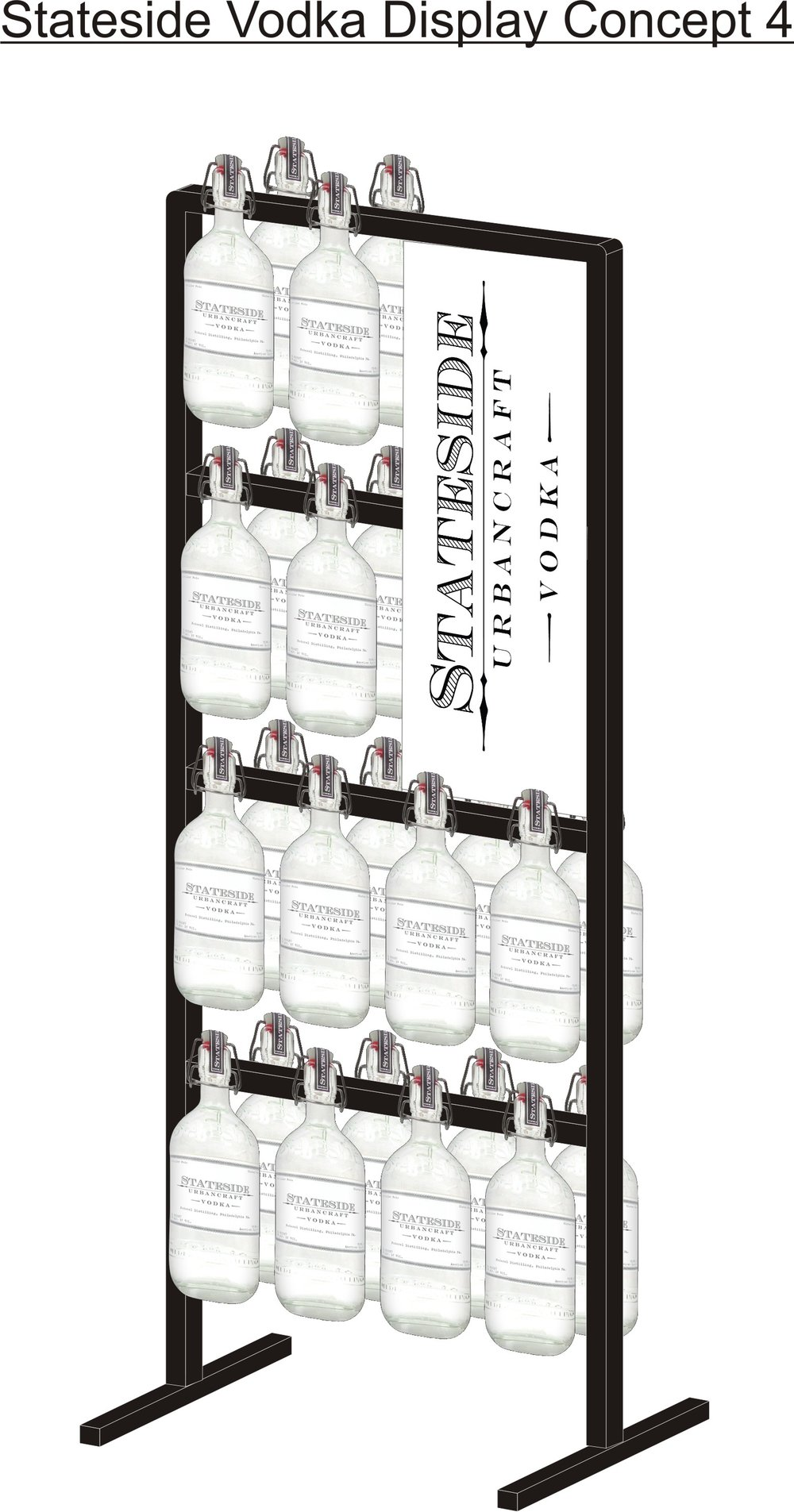 Stateside Vodka Display Concept 4.jpg