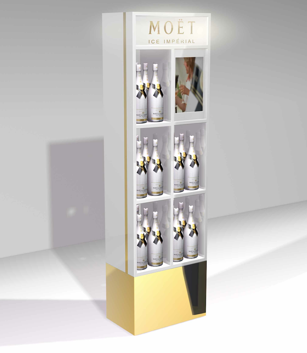 Moet Henessy_Moet Ice Imperial_Floor Standing Display2_2012.png