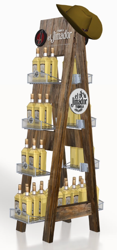 Brown_Forman-El Jimador_Floor Standing Display_REN.png