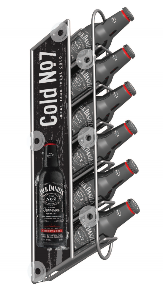Brown-Forman_JackDaniels_Cooler Caddy Close up_REN.png