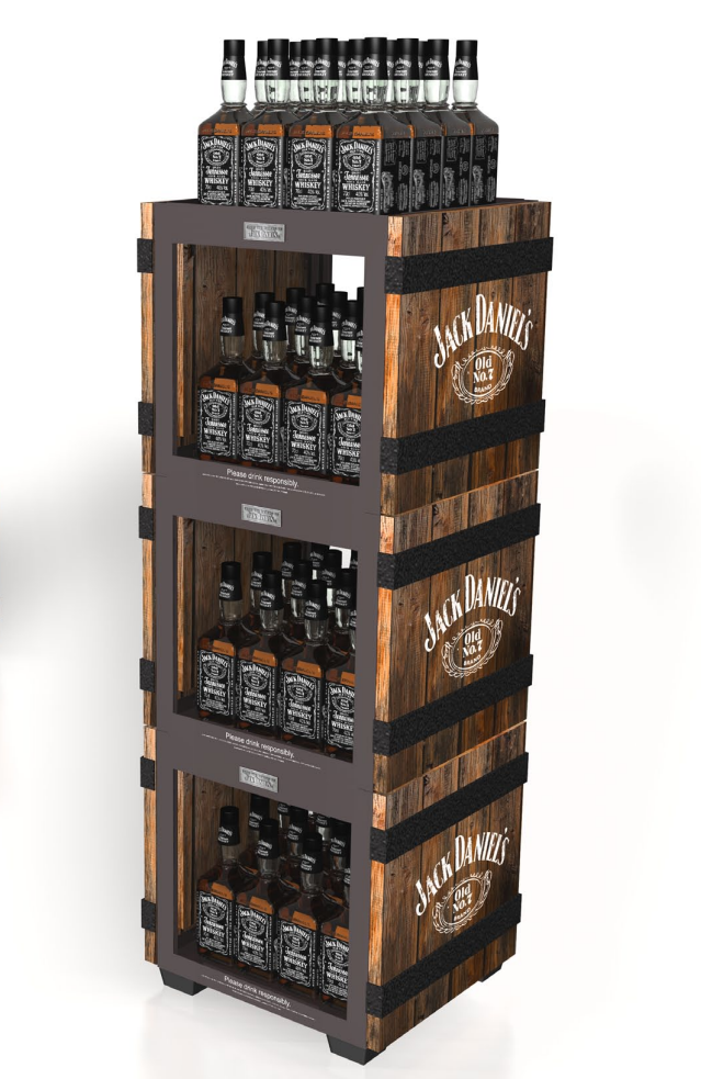 Brown-Forman_JackDaniels_Floor Display_REN.png
