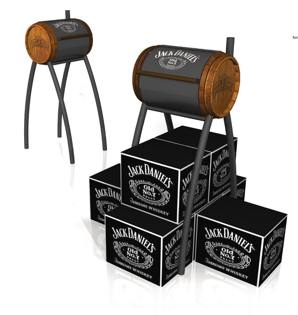 Brown Jack Daniel's 2012.jpg