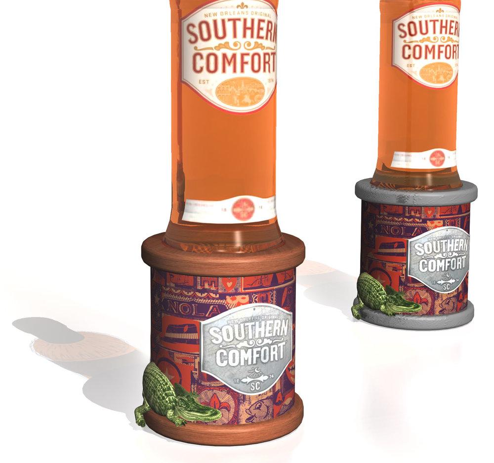 Brown Southern Comfort 2012 28.jpg
