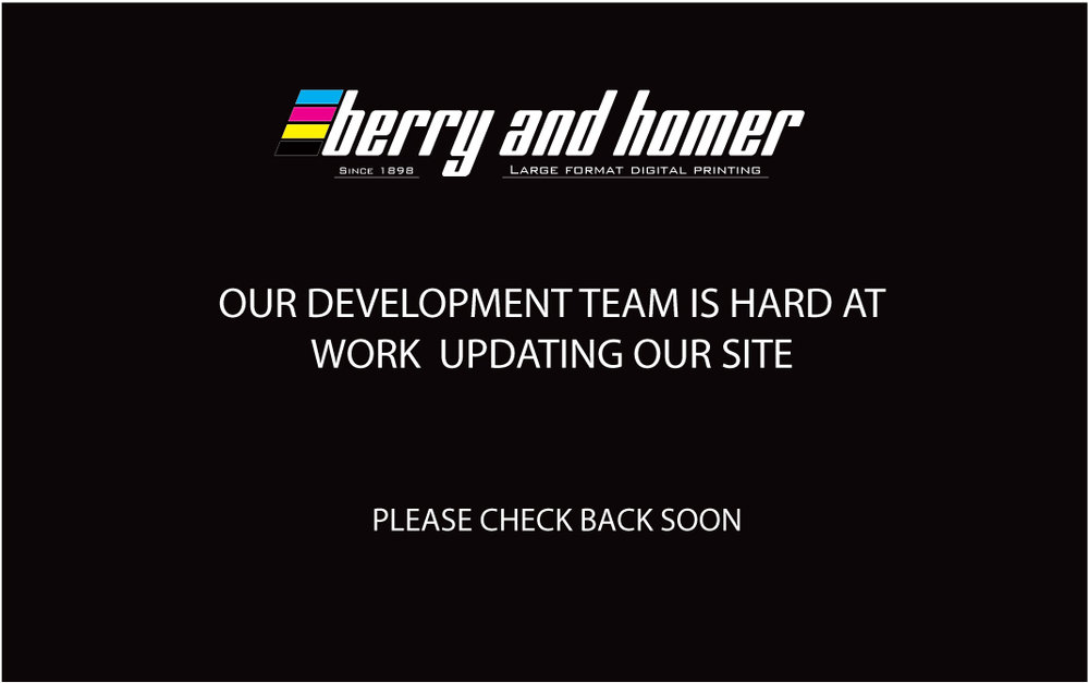 webupdate.jpg