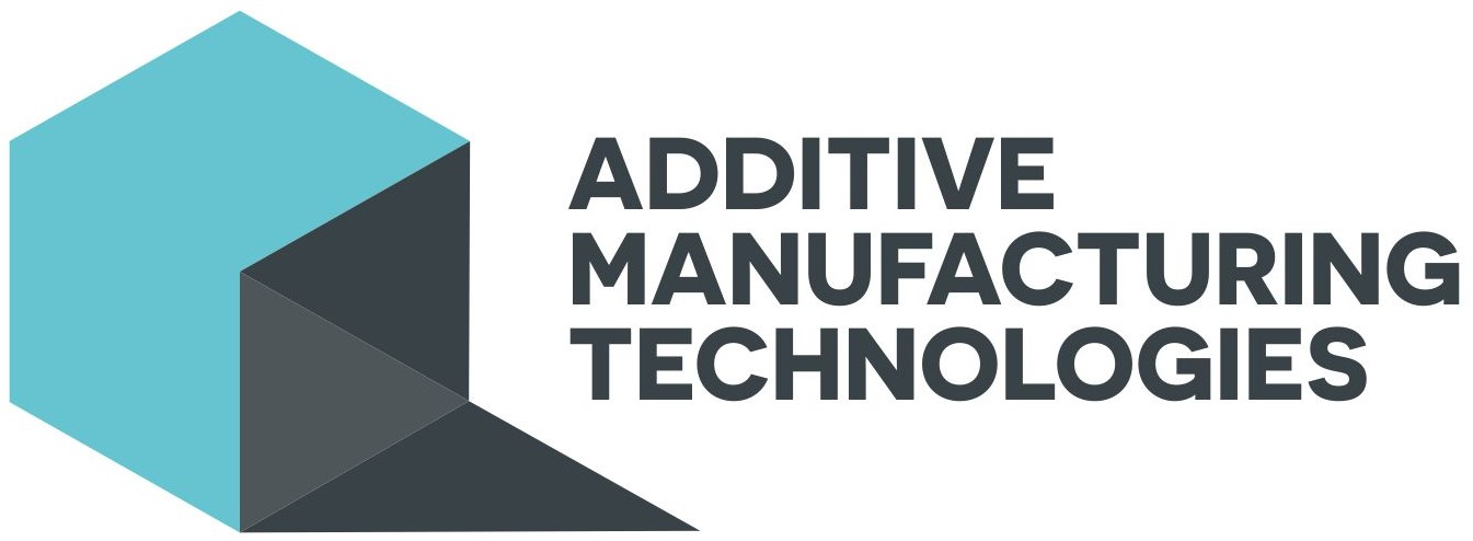AMT - Additive Manufacturing Technologies Limited