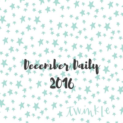 December Daily 2016 Header.png