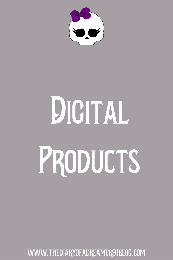 Digital Products.png
