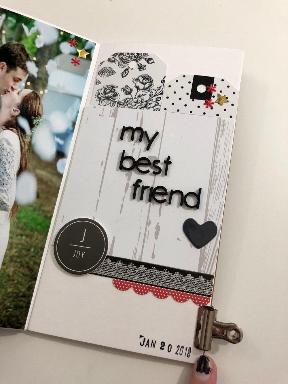 My Best Friend_Felicity Jane Joy Kit_3