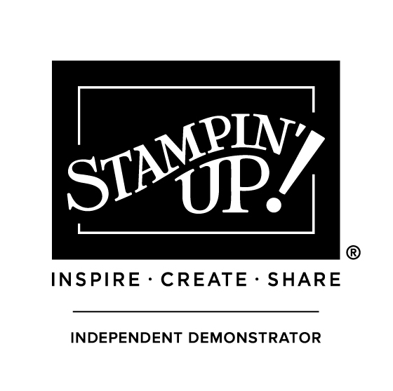 Stampin' Up! Independent Demonstrator Logo.jpg