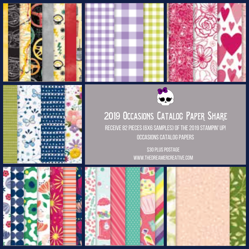 2019 Occasions Catalog Paper Share.png
