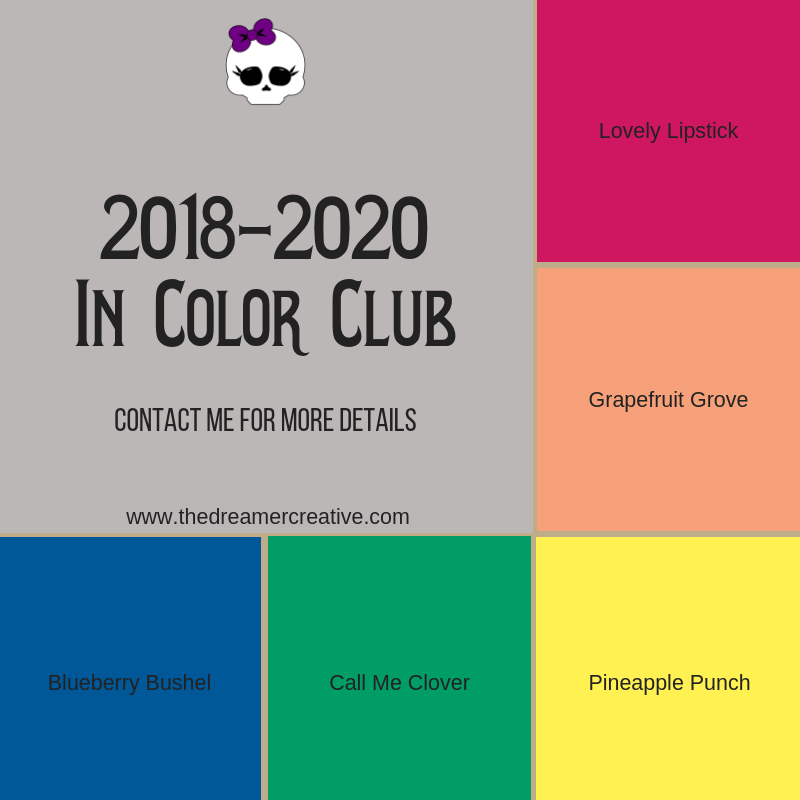 2018-2020 In Color Club.png