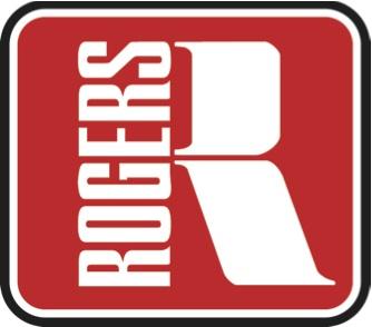 RGI-Logo-Color.jpg