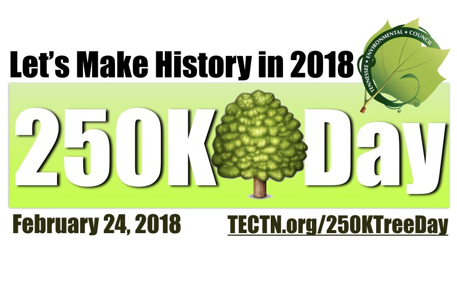 250K-logo-for-website-make-history-revisedjpeg.jpg