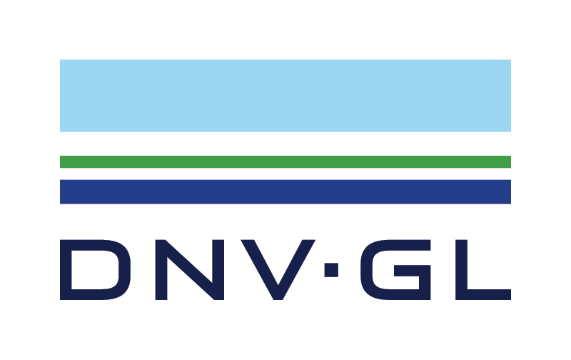 DNV_GL_LOGO_STACKED_RGB.PNG