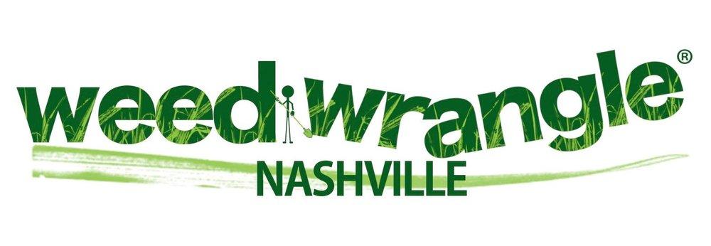 WeedWrangleNashville®.jpg