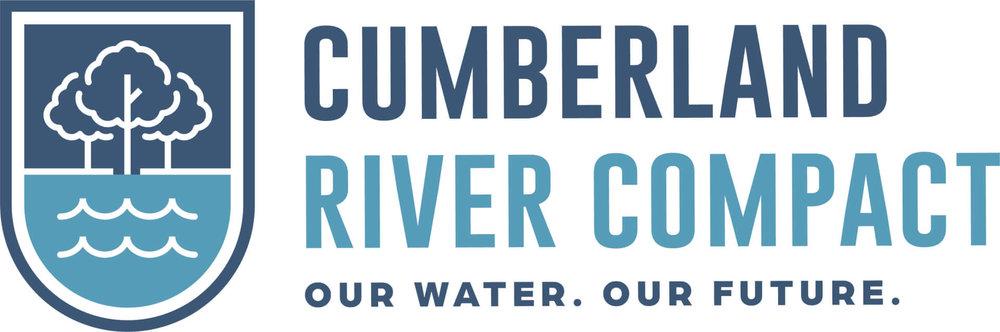 Cumberland-River-Compact-Logo-Tagline-JPG.jpg