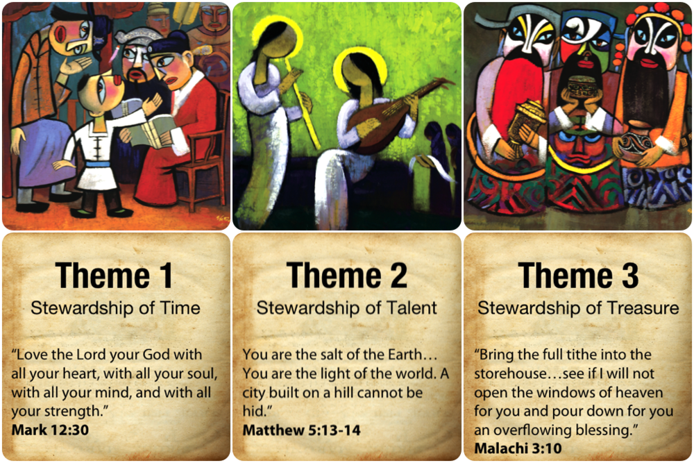 Stewardship 3 Themes.png