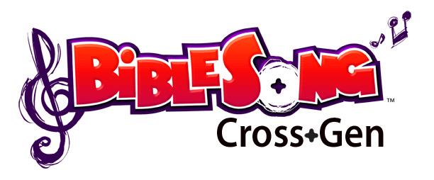 Master-Bible-Song-Cross-Gen-Logo-copy-(612_264px).jpg