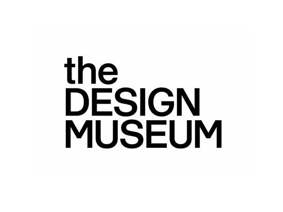 design-museum-logo.jpg