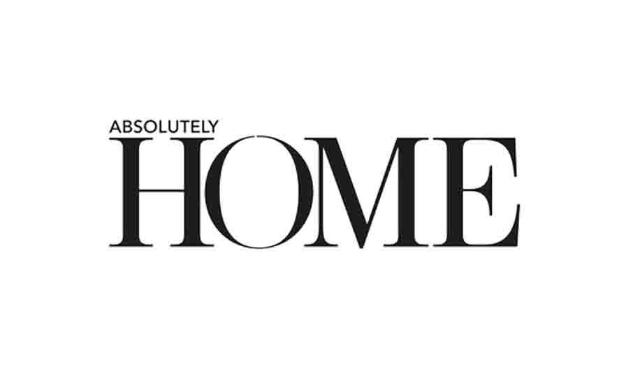 Absolutly home logo.jpg