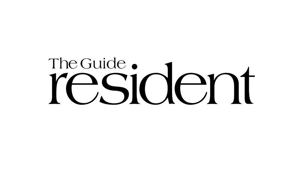 THe Resident logo.jpg