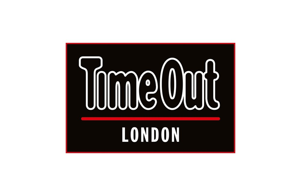 TIMEOUT_LONDON_MAG_Primary.jpg