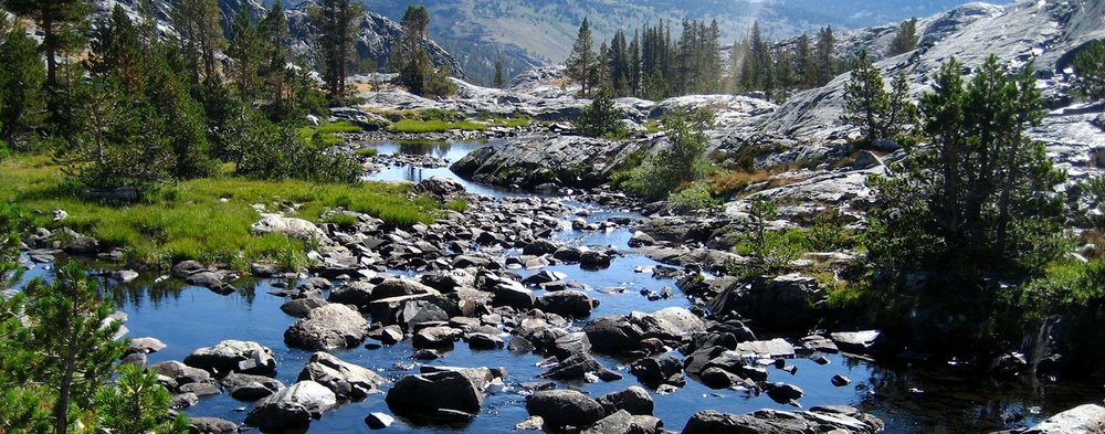 San-Joaquin-River-headwaters-CA-credit-J-Cook-Fisher_1600-1600x629.jpg