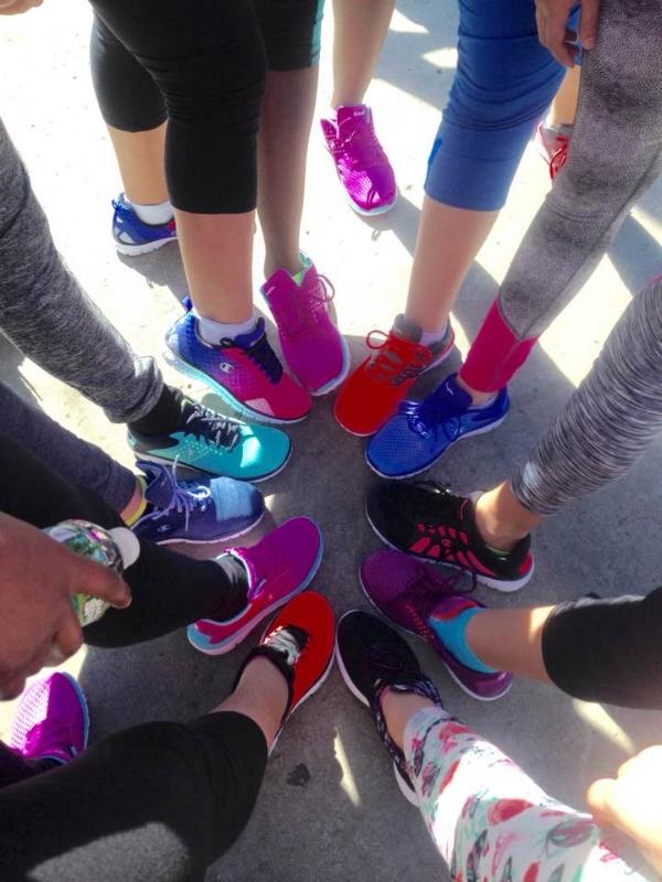 new sneakers.jpg