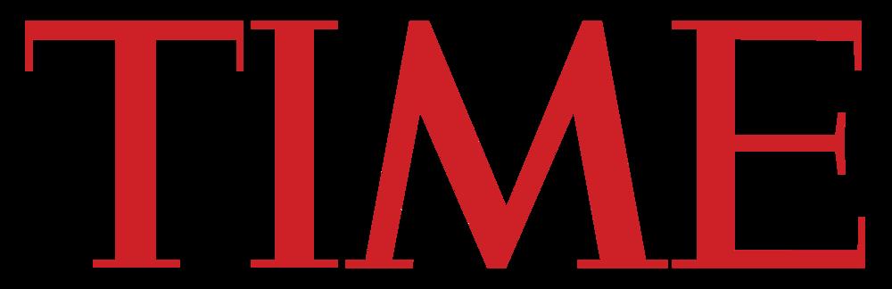 Time_Magazine_Logo.png