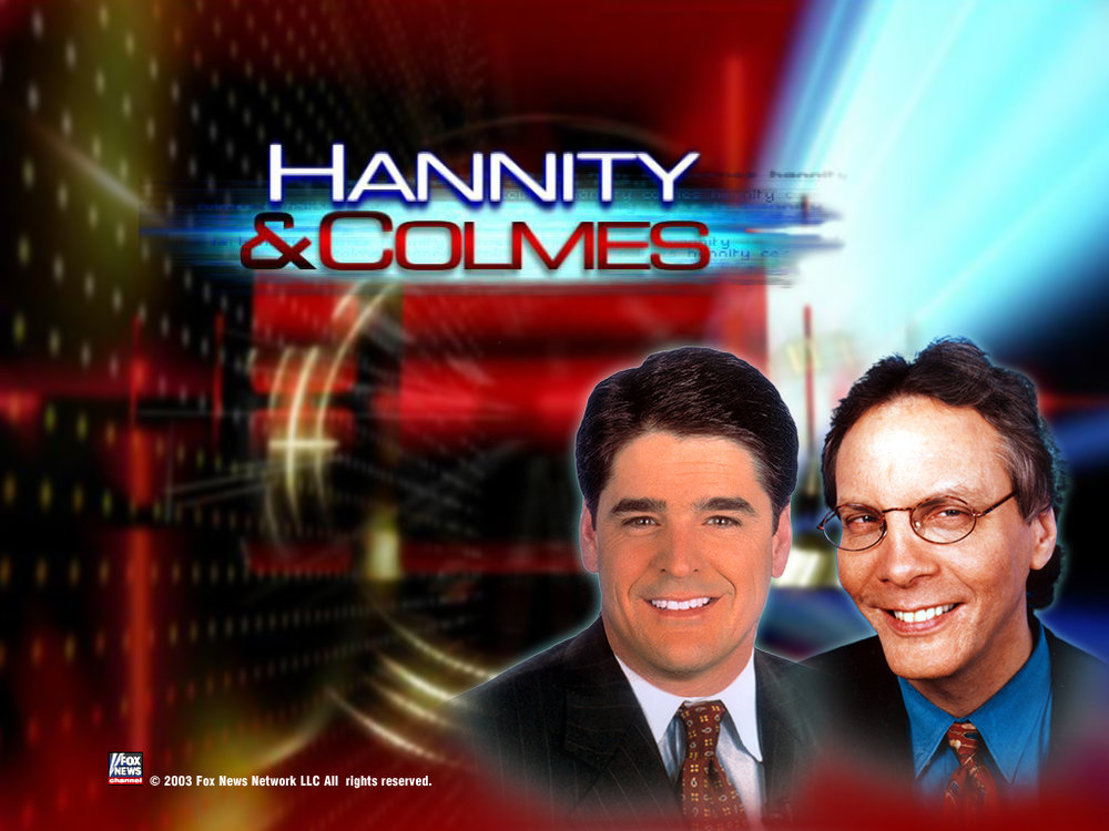 hannity and colmes.jpg