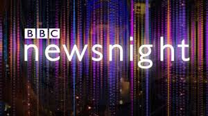 bbc newsnight.jpeg