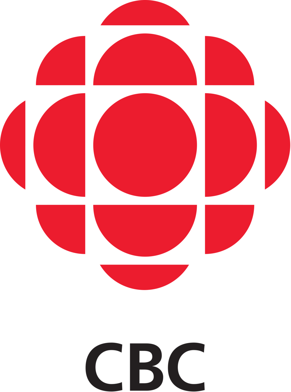 Canadian_Broadcasting_Corporation.png