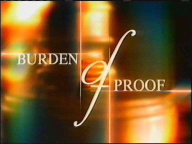 CNN's_Burden_Of_Proof_Video_Open_From_1999.jpg