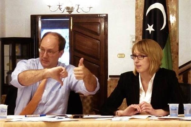 Libya Thumbs.jpg