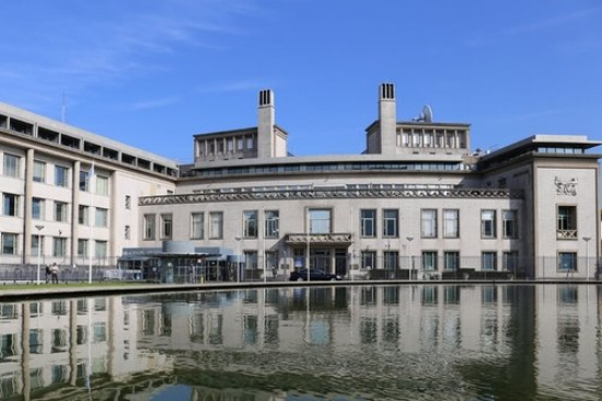 yugoslavia tribunal.jpg