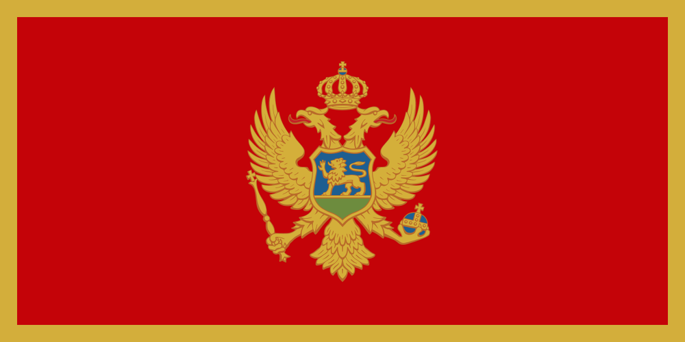 Montenegro   Dr. Williams served as legal counsel to the Montenegrin government during the negotiation of the Union Treaty with Serbia. He also provided legal assistance to the Montenegrin government in preparing for the 2006 referendum on independence and drafting the new constitution.